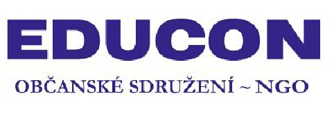logo_educon.jpg